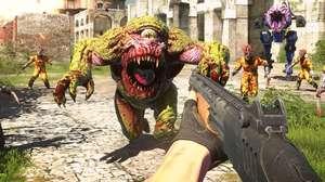 Lançamento de Serious Sam 4 é confirmado para setembro