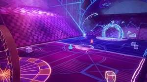 Dreams permite criar seu próprio jogo com animações e música