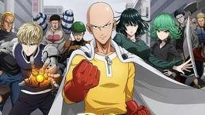 One Punch Man: Road to Hero traz humor do anime aos mobiles
