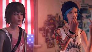 Life is Strange chega para Android diferente do original