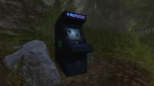 Polybius: o game causou suicídios e sumiu sem deixar rastro