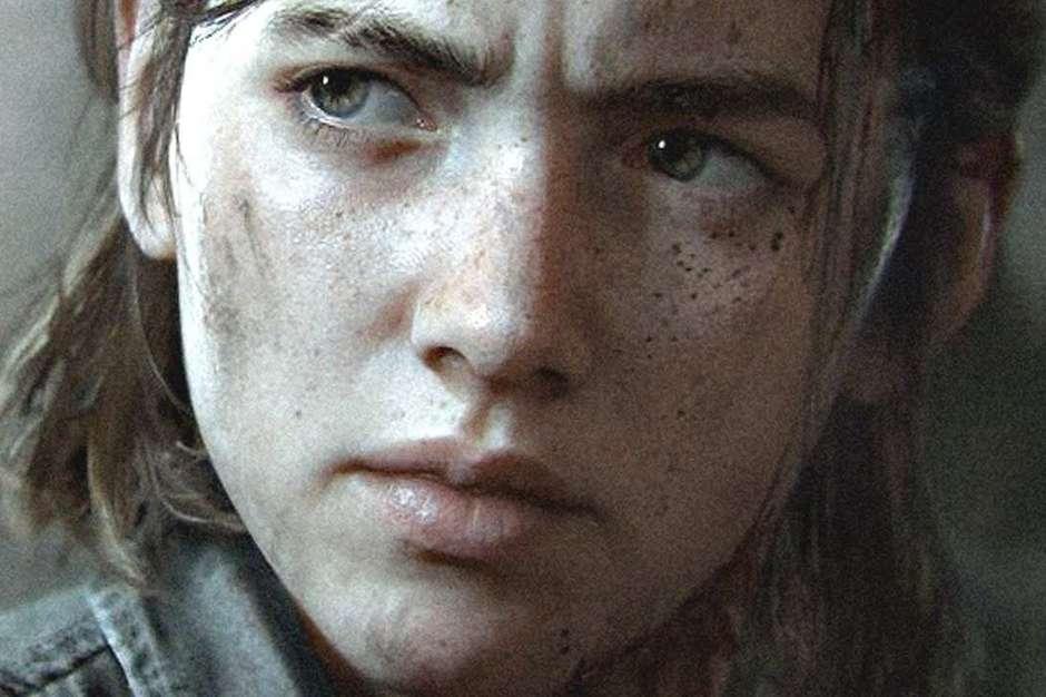 4. Ellie (The Last of Us): Ajudada pela fantástica eprfomance da atriz Ashley Johnson, Ellie supera seus traumas para ser uma heroóina com H maiíusculo. Foto: Sony / Reprodução