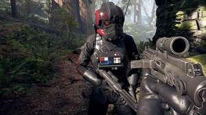 Star Wars Battlefront II muda seu sistema de progressão