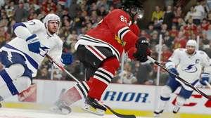 NHL 19 ganha edição especial do maior jogador da história
