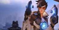 Overwatch Foto: Divulgação