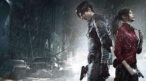 """Resident Evil 2 ganha """"aperitivo"""" gratuito de 30 minutos"""
