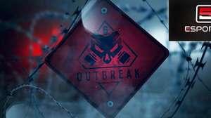 Programa Gameplay (ESPN): Rainbow Six Outbreak