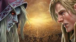 World of Warcraft: Battle for Azeroth (Guia de Sobrevivência)
