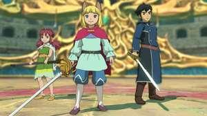 Opinião: Ni No Kuni II é o melhor RPG japonês da atualidade