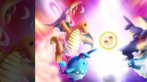 Liga da Batalha GO estreia para treinadores de Pokémon
