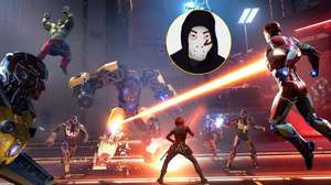 Marvel's Avengers decepciona: assista ao teste do Zangado