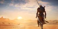 Assassin's Creed Origins Foto: Assassin's Creed