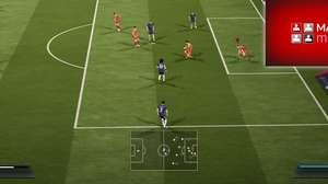 Programa Matchmaking (ESPN): FIFA, Street Fighter e CBLoL