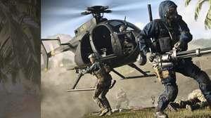 Update traz modo inédito para Call of Duty: Modern Warfare