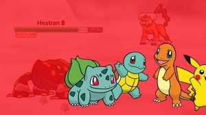 Feito por fã, Pokémon Showdown chega a 1 milhão de jogadores