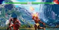 Street Fighter V Foto: Divulgação