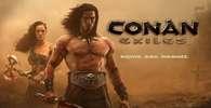 Conan Exiles Foto: Games4U