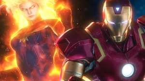 Torneio de Marvel vs. Capcom: Infinite em São Paulo