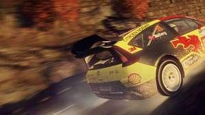 Primeira temporada de Dirt Rally 2.0 começa em 12 de março