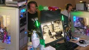 10 dicas do que fazer e do que não fazer na sua LAN party