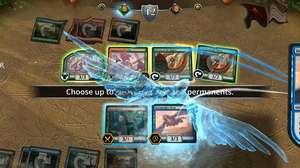 Descubra como jogar o Draft do card game Magic