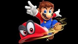Nintendo volta atrás, corrige bio de Mario e alegra fãs