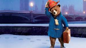 Corra, Paddington chega nos mobiles na cola do novo filme