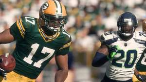 Programa Multiplayer (ESPN): Ligas Americanas (NFL, NBA)