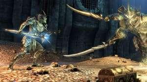 Começou a Temporada do Dragão em The Elder Scrolls Online