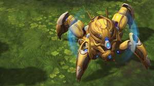"Herói de StarCraft ""migra"" para Heroes of the Storm"