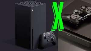 PlayStation 5 vs. Xbox Series X: a guerra das configurações