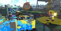 Splatoon 2 Foto: Splatoon