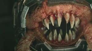 Curta-metragem de Among Us mistura sci-fi e terror