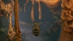 Bee Simulator conquista as crianças com simulação de abelha