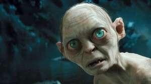 The Lord of the Rings: Gollum estará nos novos PS5 e Xbox X