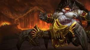 Diablo III ganha mascote nova para a BlizzCon 2018