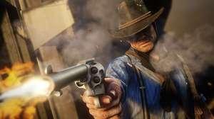 Veja como achar mapa escondido em Red Dead Redemption 2