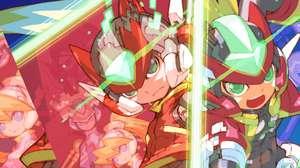 Coletânea reúne 6 clássicos de Mega Man em um só jogo