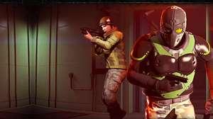 Base de Mísseis em Série agitou a semana em GTA Online