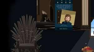 Reigns: Game of Thrones chega em versões para Android e iOS