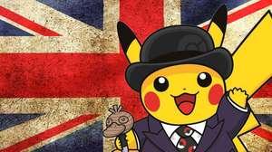Mundial de Pokémon 2020 é confirmado para agosto
