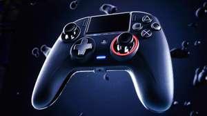 A Sony está sendo arrogante com o PlayStation 5?