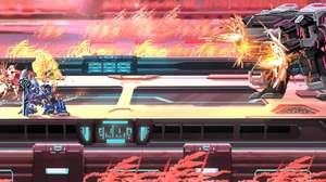 RPG intergalático Star Renegades chega aos consoles neste mês