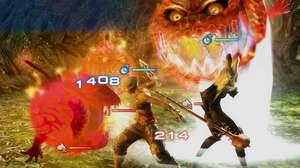 Final Fantasy XII chega ao PC para 3 monitores simultâneos