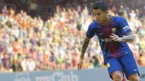 PES 2019 sai em agosto com as mudanças pedidas pelos fãs