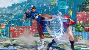 Street Fighter V agora é parte da Brasil Premier League