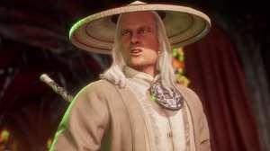 Mortal Kombat ganha skins dos atores do filme de 1995