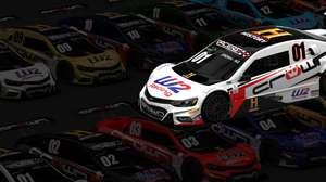 Conheça os 26 finalistas da seletiva Crown e W2 Racing