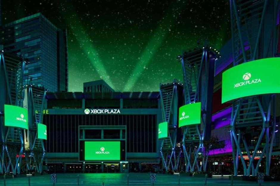 E3 2019 (Parte 1) Foto: Renato de Almeida Lopes / Games4U