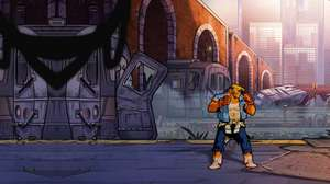 Depois de 25 anos, Streets of Rage 4 revive clássico de luta